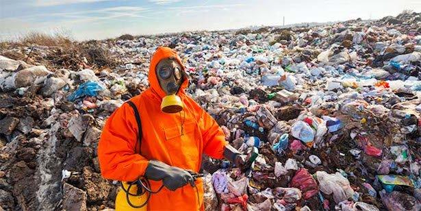 rifiuti-speciali-pericolosi-e-non-pericolosi