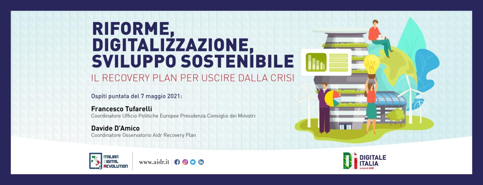 riforme-digitalizzazione-sviluppo-sostenibile-il-recovery-plan-per-uscire-dalla-crisi
