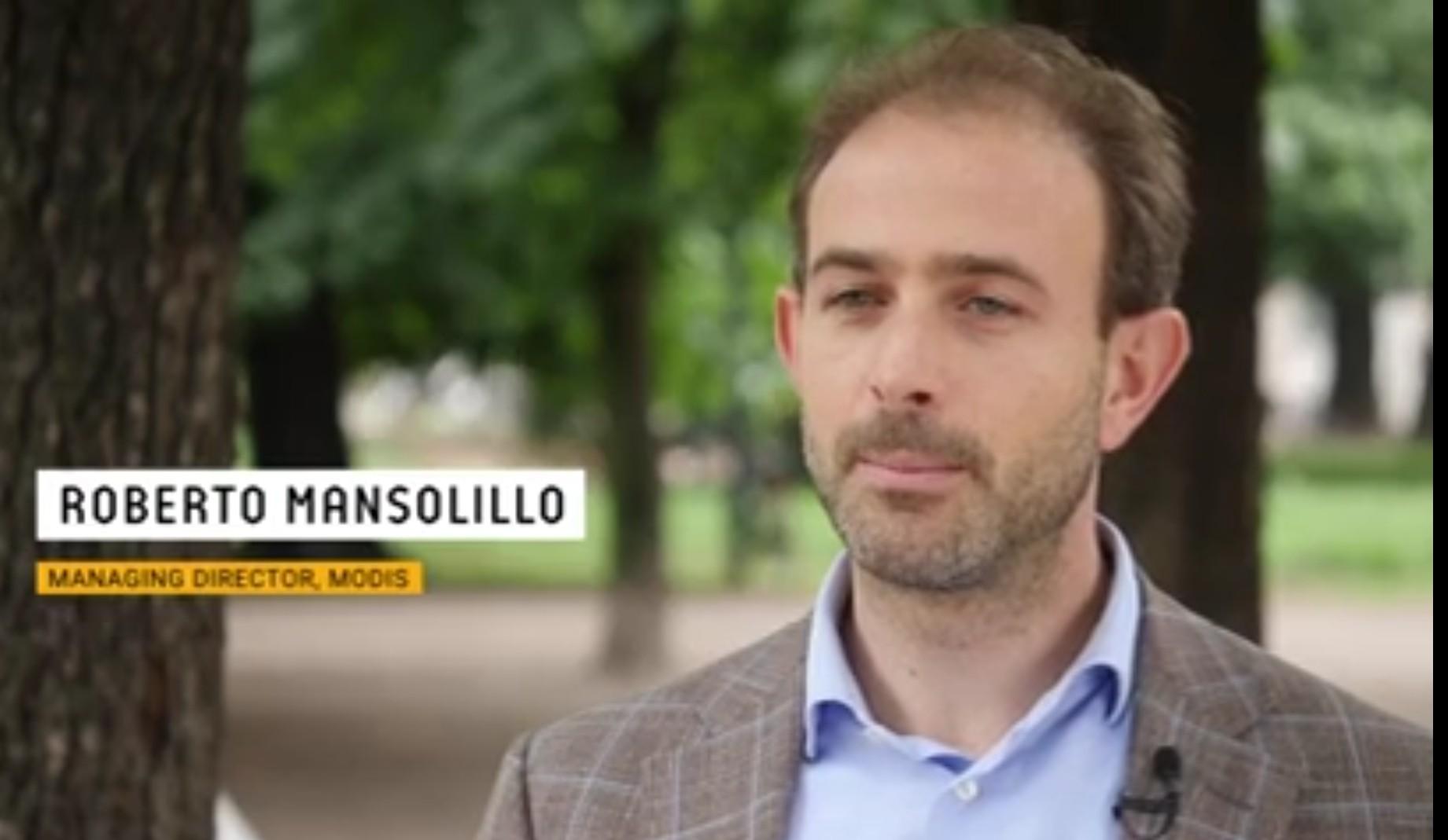 roberto-mansolillo-managing-director-di-modis-in-italia