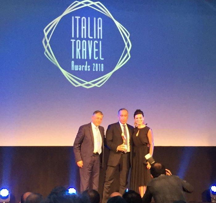 royal_caribbean_italia_travel_awards_2018