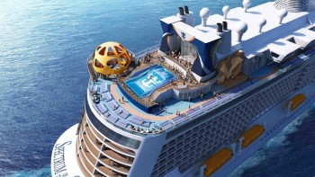 royal_caribbean_spectrum_of_the_seas_preview
