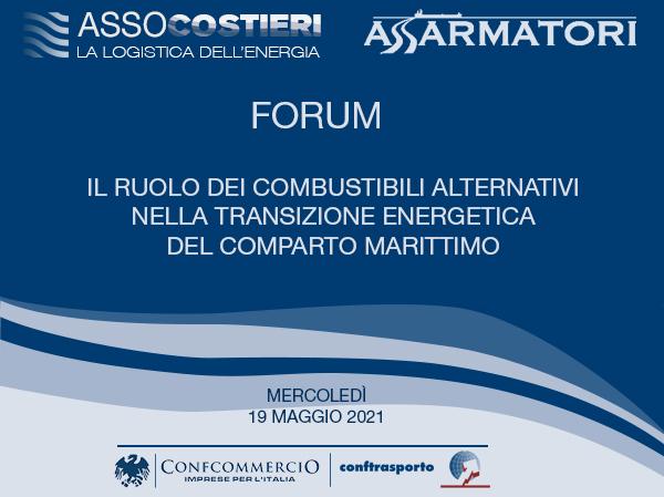 save-the-date-19-05-2021-assocostieri-assarmatori