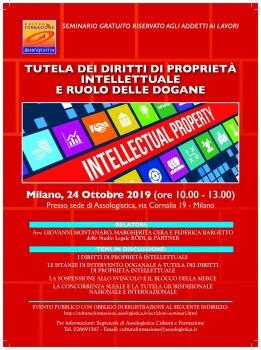 seminario-tutela-diritti-intellettuali