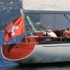 sailing-switzerland