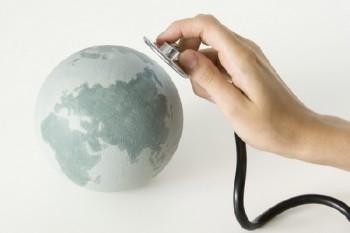 salute_globale