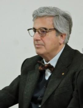 Salvatore Antonio De Biasio