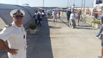 sbarco-passeggeri-a-santa-maria-di-leuca