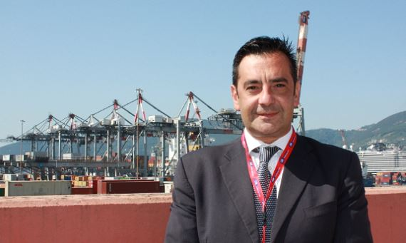 scalisi-new-lsct-general-manager