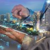 smart-cities_una-apuesta-por-la-innovacion-750x400