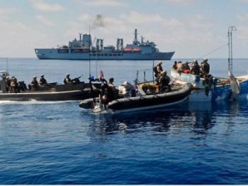 Somalia-pirateria_-Un-affare-per-la-sicurezza-privata-350x262