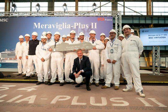 steel-cutting-meraviglia-plusii_