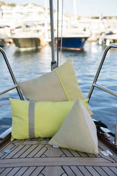 sunbrella-marine_wauquiez-09-17-48_rid