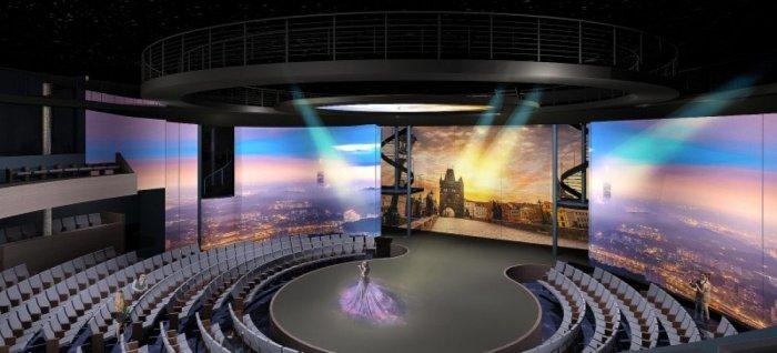 the-theatre-celebrity-edge-1200x545_c