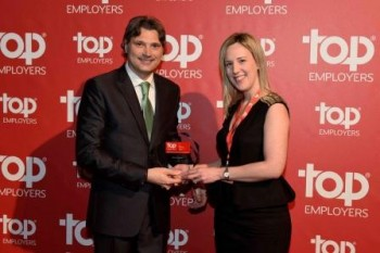 TopEmployers2