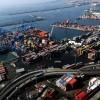 traffici-in-crescita-per-i-porti-campani