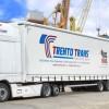 trasporto-navale-merci-conto-terzi