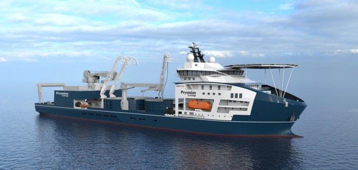 vard-prysmian-vessel