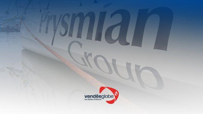 vendee-globe-prysmian-group
