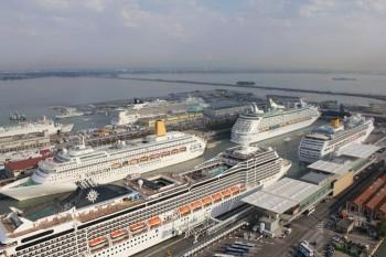 venezia-terminal-passeggeri