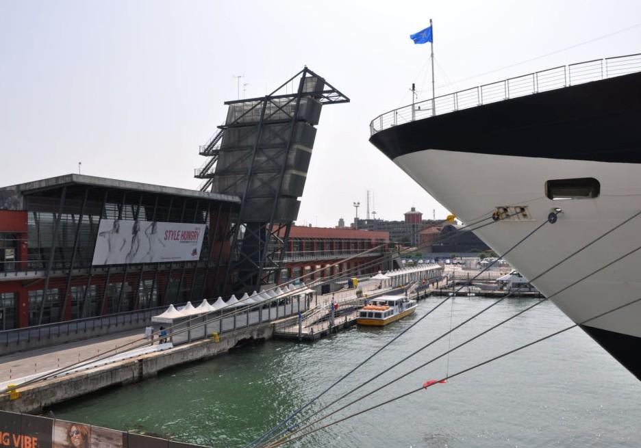 venezia-terminal-passeggeri-s-p-a