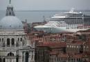 """Turismo,""""a Venezia fatturato 2021 in linea con 2020"""""""