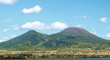 Turismo: tavolo permanente Regione-Ente Parco Vesuvio