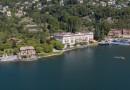 A Villa d'Este la prima edizione dell'appuntamento dedicato  al futuro della mobilità elettrica sul lago