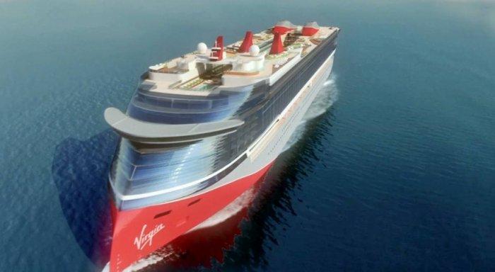 virgin-cruises1-878x482