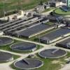 acqua-depurazione