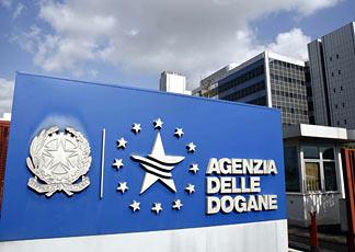 agenzia-delle-dogane1