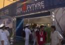 Al via la 7^ edizione del SEAFUTURE21, la manifestazione internazionale biennale dedicata all'Economia del Mare