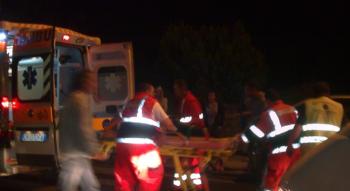 ambulanza-2-823x450