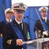 Guardia Costiera: cambio a vertice della Capitaneria di Porto Genova