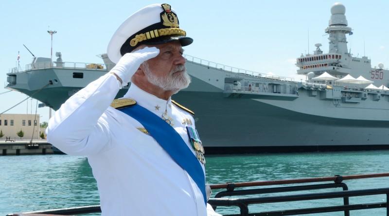 ammiraglio-credendino