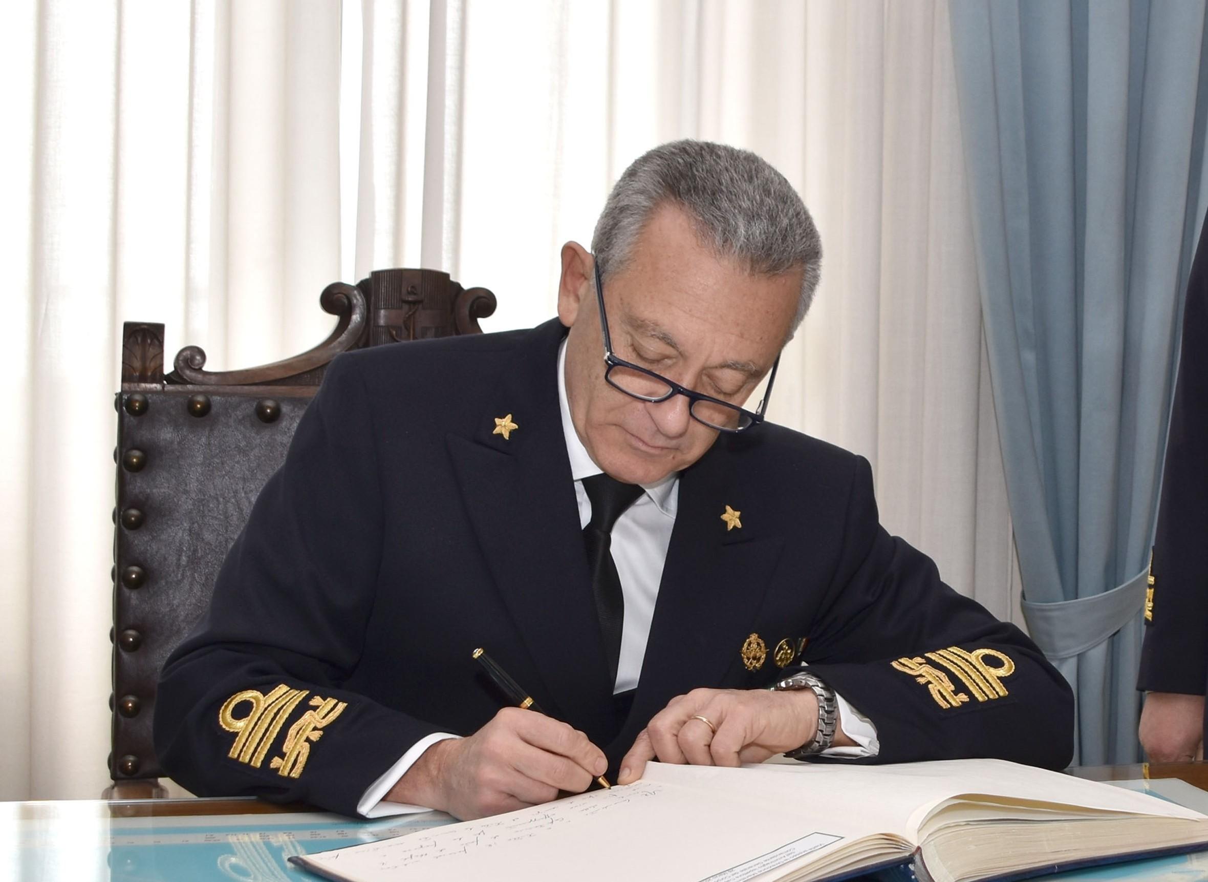 ammiraglio-pettorino-commissario-delladsp-mare-adriatico-centrale