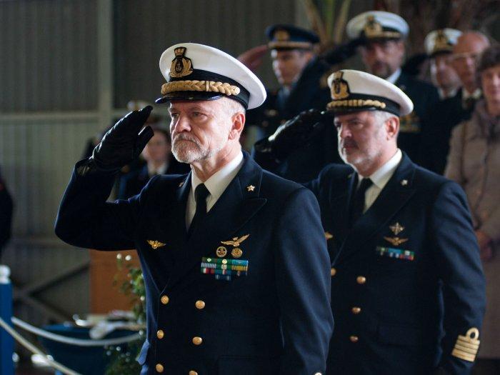 ammiraglio-treu