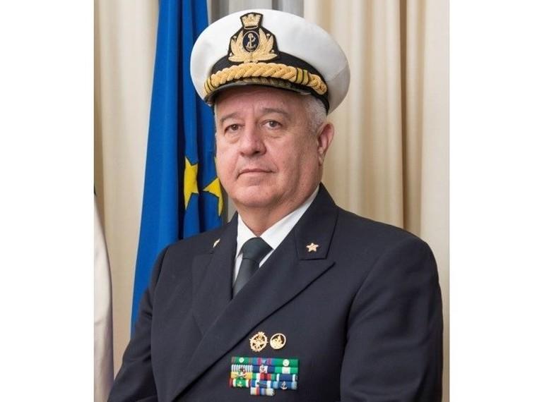 ammiraglio-natale