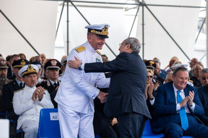 ammiraglio-valter