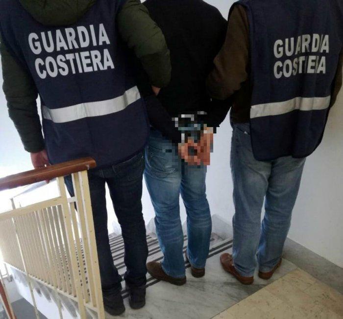 arresto-guardia-costiera-porticello-2