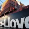 art-15-hapag-lloydcontainer