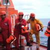 art-21-le-organizzazioni-mondiali-dello-shipping-chiedono-a-jeff-bezos-di