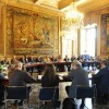 assemblea-italiani-armatori