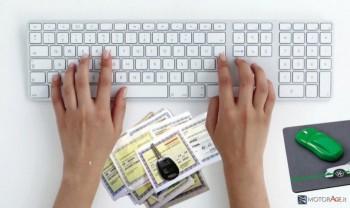 assicurazione-on-line