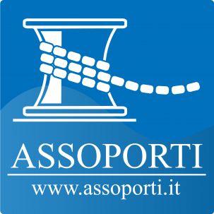 assoporti1