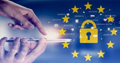 """La Commissione pubblica uno studio relativo all'impatto del software """"open source"""" sull'economia europea"""
