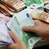 atradius-soldi-banconote