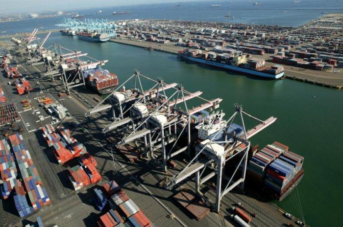 augusta-porto-container