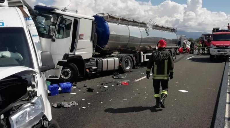autostrade-incidente