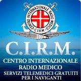 banner_CIRM_telemeditalia
