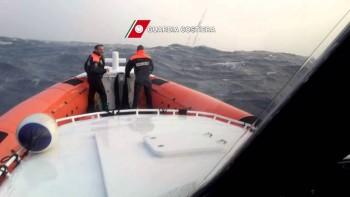 barca-cp-castellammare